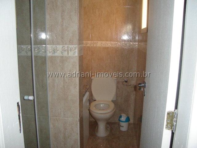 banheiro-da-suite-2