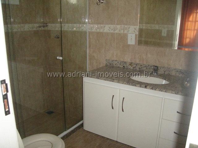 banheiro-da-suite