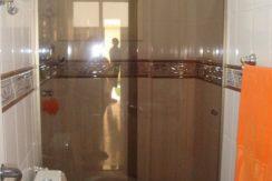 banheiro-social