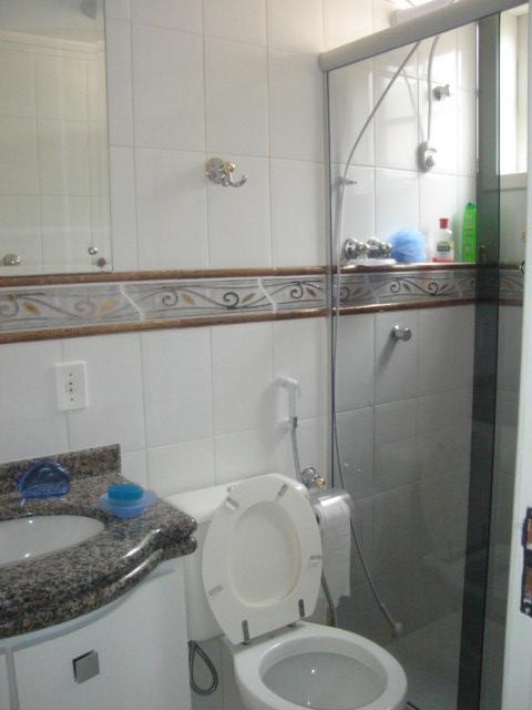 banheiro-suite-2