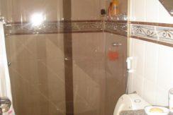 banheiro-suite1