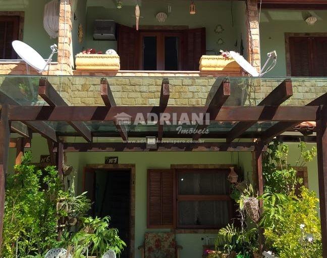 Adriani imóveis Cabo Frio RJ - Compra - Venda - Aluguel Temporada