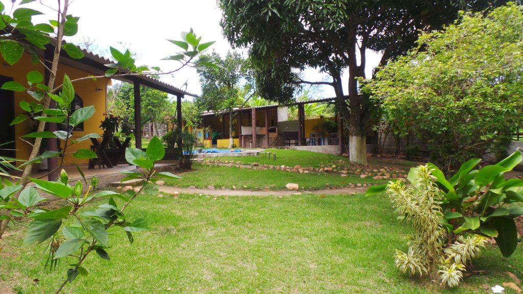 Cod 075 SÍTIO, BOTAFOGO CABO FRIO – RJ