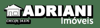 Adriani imóveis Cabo Frio RJ – Compra – Venda – Aluguel Temporada