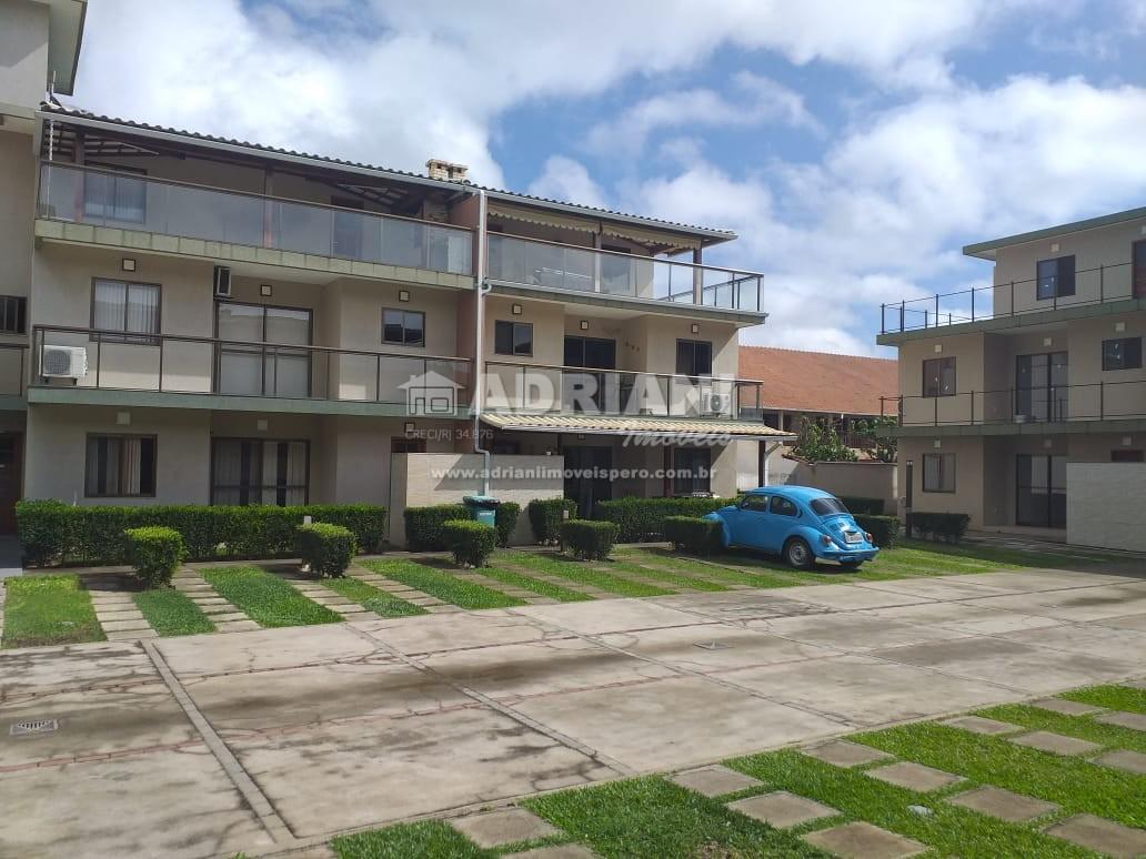 CÓD 203 2 quartos , Peró, Cabo Frio – RJ