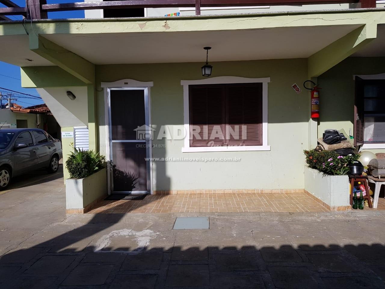 Cód 360 Casa em condomínio, 1 quarto, venda, Peró, Cabo Frio – RJ