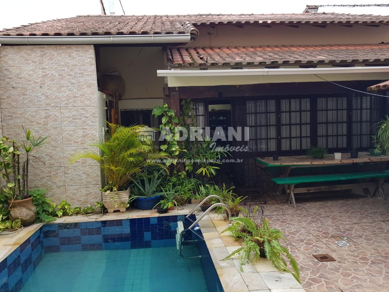 Cód 364 Casa independente com piscina, 2 quartos, venda, Peró, Cabo Frio – RJ