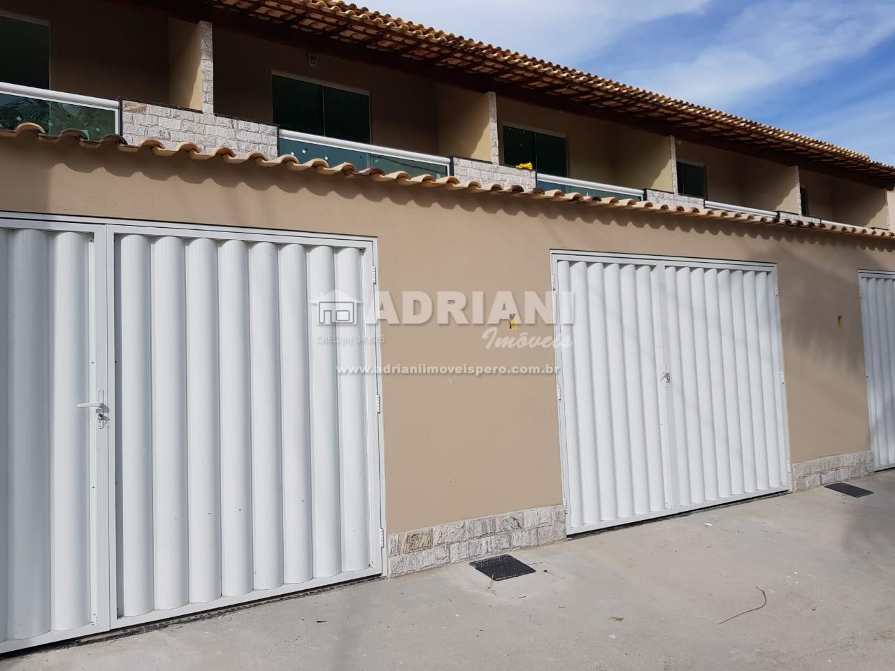 Cód 301 Linda casa independente , com 3 quartos, venda, Peró, Cabo Frio – RJ