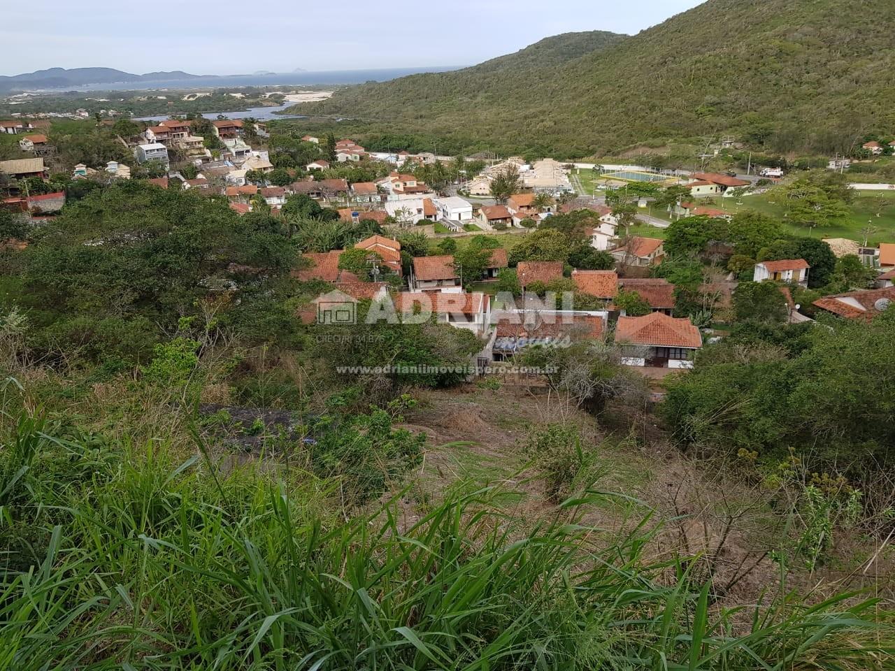 Cód 369 Terreno com linda vista  , com 2 suítes, venda, Peró, Cabo Frio – RJ