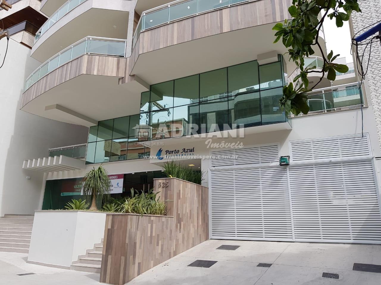 Cód 400 Apartamento, 1 suíte,venda,Centro, Cabo Frio – RJ