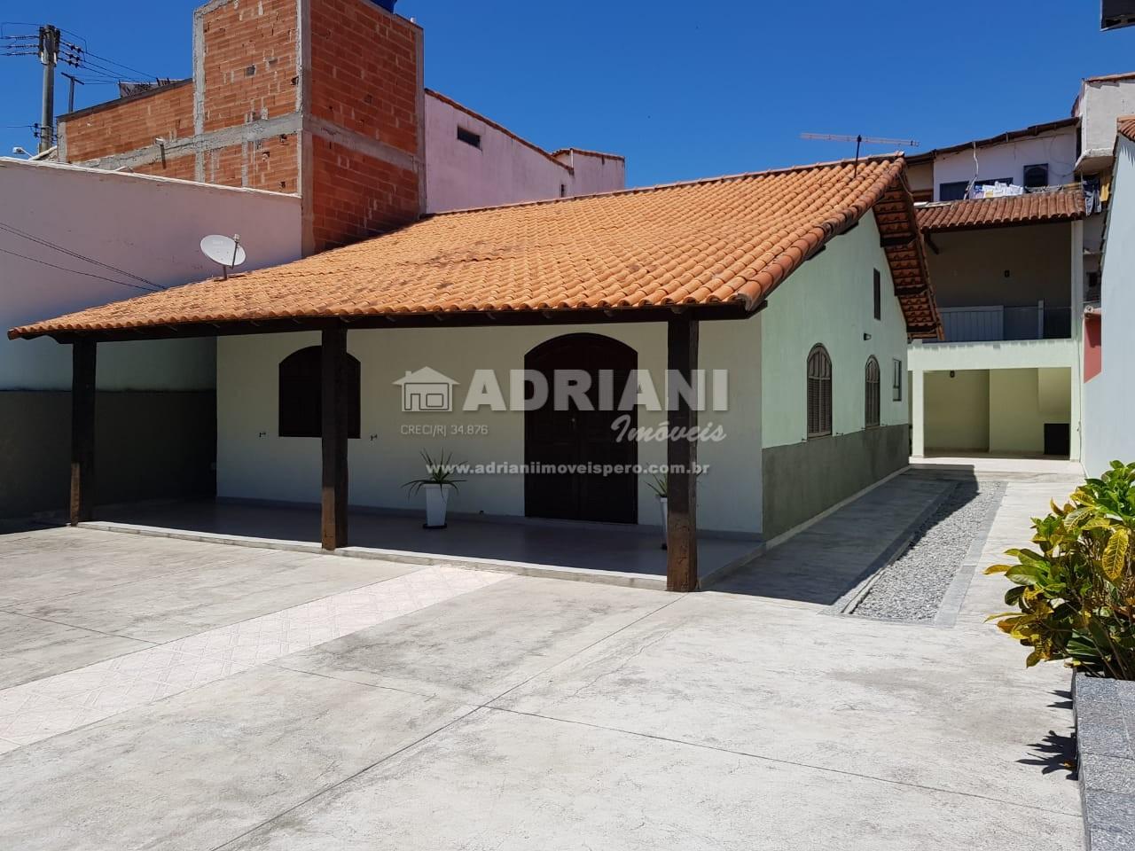 Cód 407 Casa independente e em excelente localização,Peró, Cabo Frio – RJ