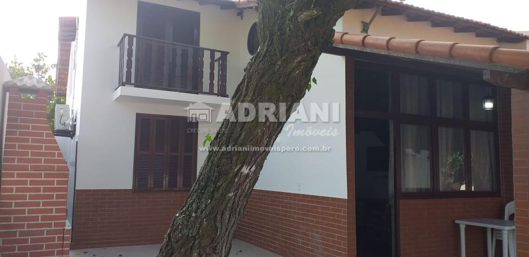 Cód.: 418 Casa próxima à Praia do Peró, TEMPORADA, 3 quartos