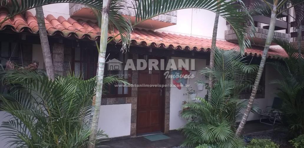 Cód.: 425 Casa em condomínio, VENDA, oportunidade, Peró, Cabo Frio – RJ