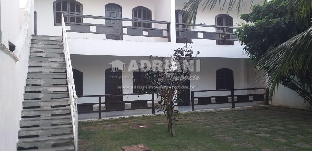 Cód.: 436 Ótima Casa Independente, VENDA, Peró, Cabo Frio – RJ