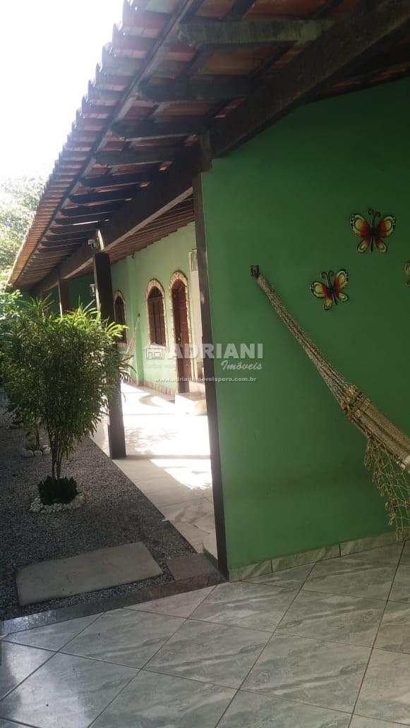 Cód.: 448 Casa, Aluguel Fixo, Peró, Cabo Frio – RJ