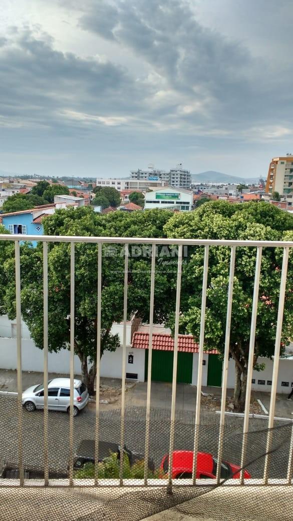 Cód.: 449 Apartamento, VENDA, Cabo Frio – RJ