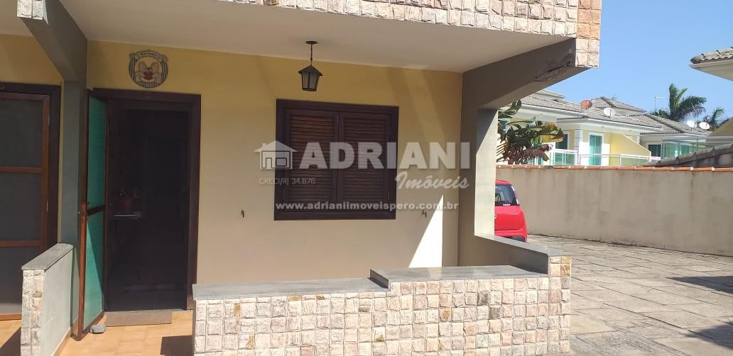 Cód.: 437 Oportunidade, Casa em condomínio próximo à praia, Peró, Cabo Frio – RJ