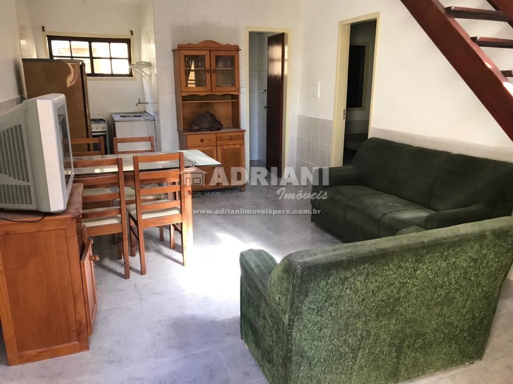 Cód.: 443 Casa em condomínio, Aluguel Fixo, Peró, Cabo Frio – RJ