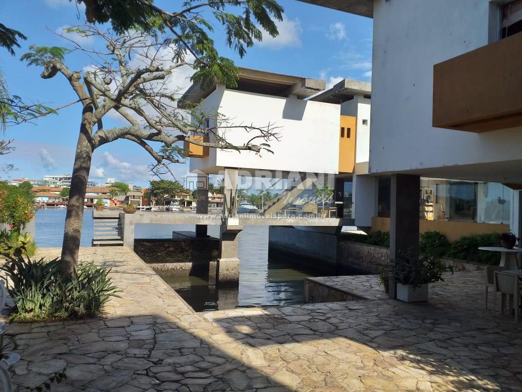 Cód.: 452 Mansão, VENDA, Canal, Cabo Frio – RJ