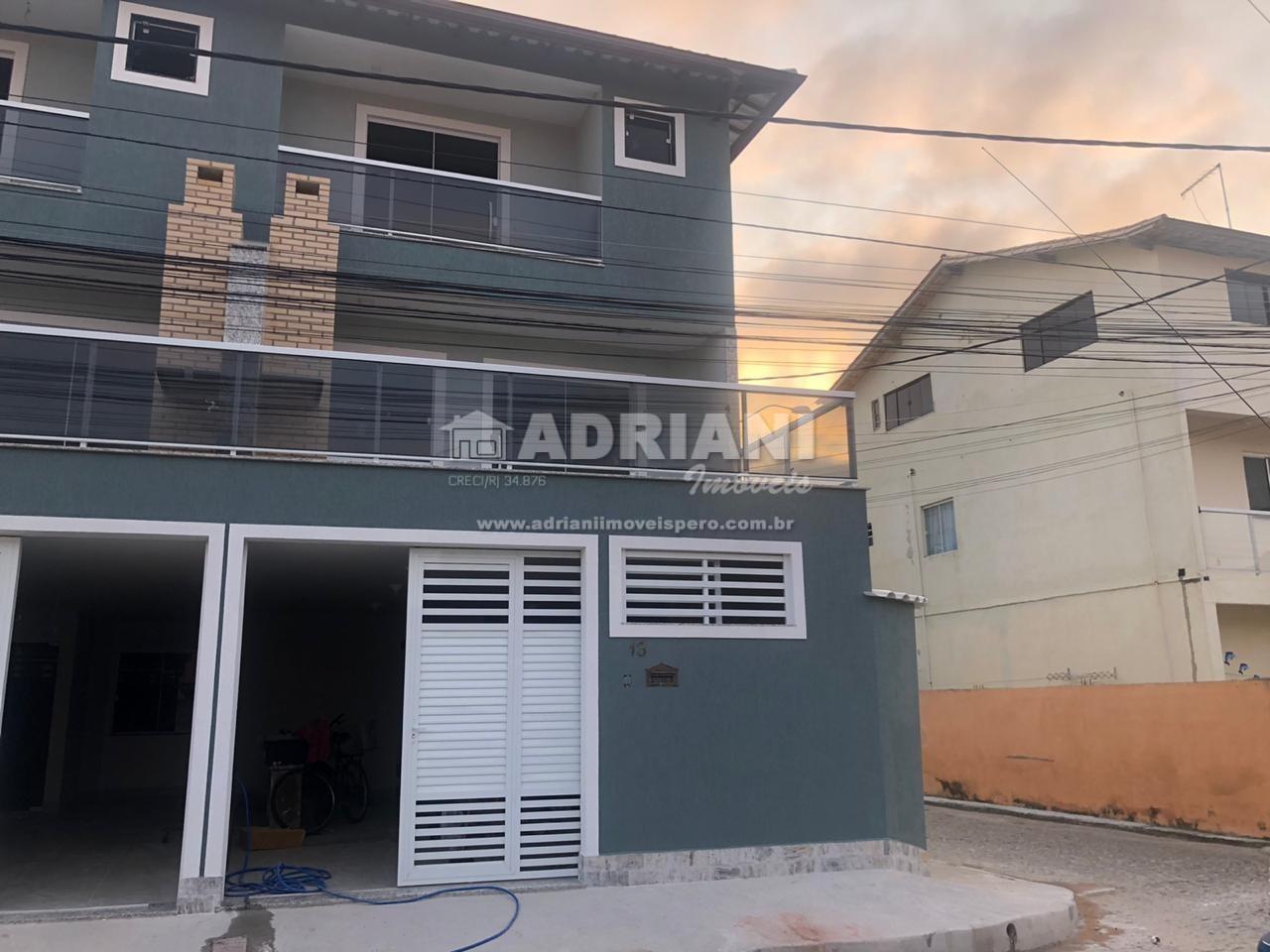 Cód.: 454 Lançamento! Casa, venda, Peró, Cabo Frio – RJ