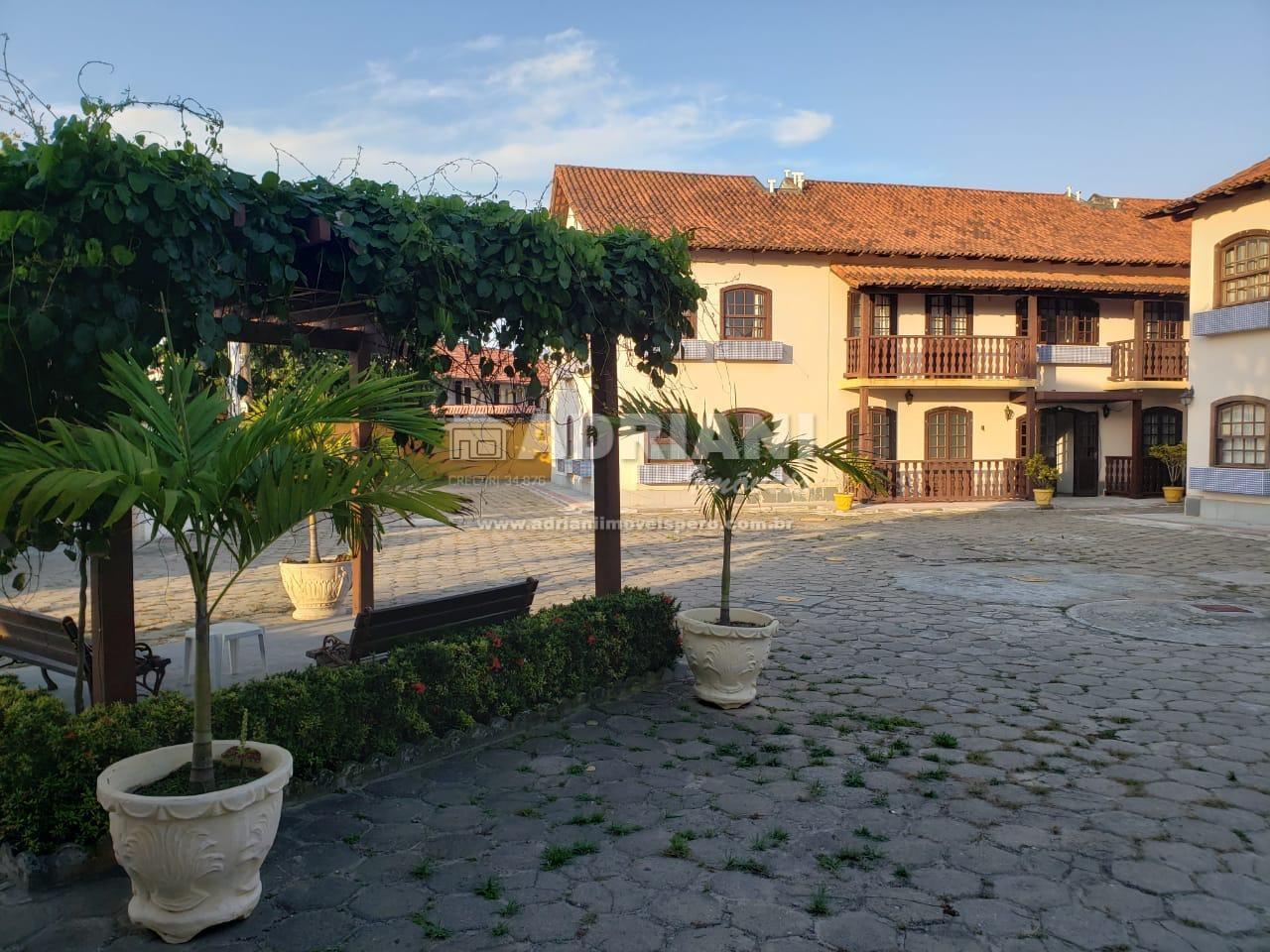Cód.: 458 Casa em condomínio com 2 quartos, VENDA, Praça do Moinho, Peró, Cabo Frio – RJ