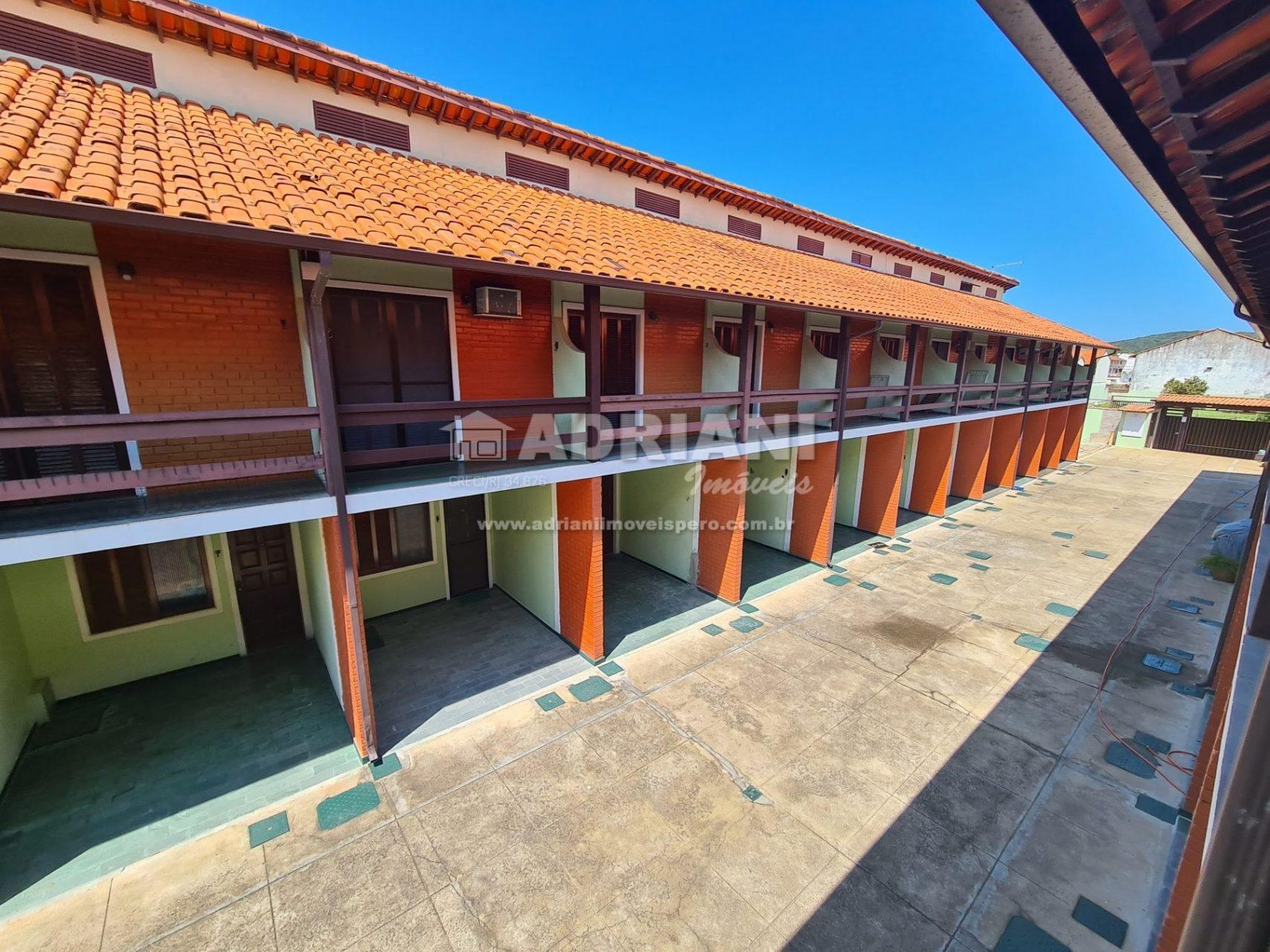 Cód.: 468 Casa em condomínio com 3 quartos, VENDA, Peró, Cabo Frio – RJ