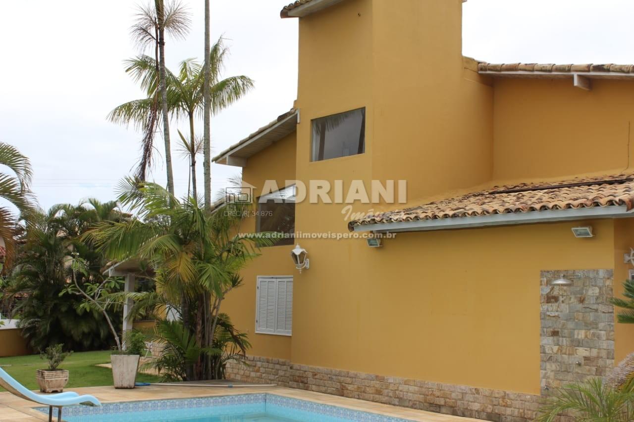 Cód.: 473 Casa em condomínio com: 4 quartos, Venda, Búzios – RJ