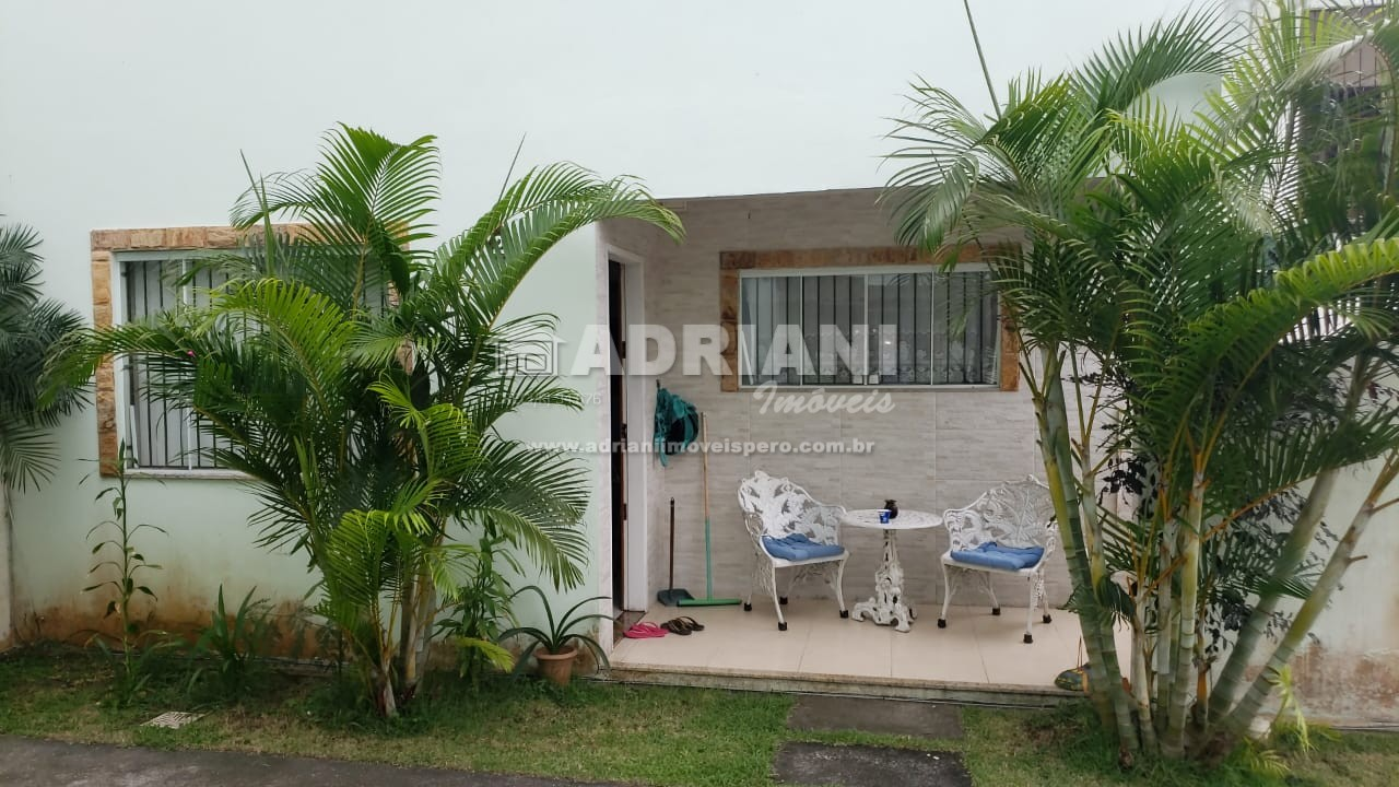 Cód.: 467 Casa em condomínio, Venda, Peró, Cabo Frio – RJ