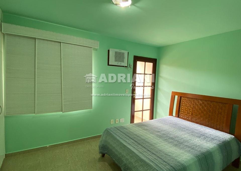 849ad658-d963-4ced-bf92-bed24cfc5d61