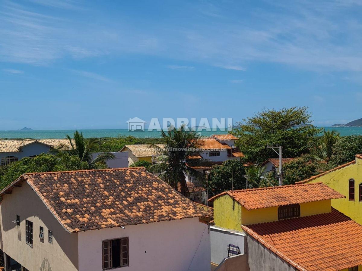 Cód.: 485 Casa com 2 quartos, Venda, Peró, Cabo Frio – RJ