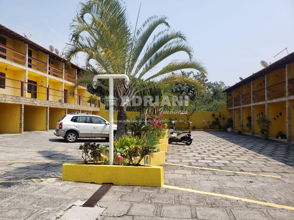 Cód.: 488 Casa em condomínio, 2 suítes, VENDA, Peró, Cabo Frio – RJ